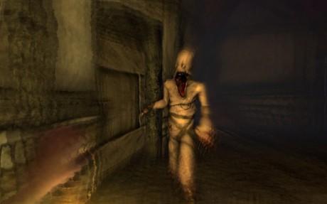http://www.hernirecenzedenne.estranky.cz/img/mid/14/amnesia-screenshot-1-590x368.jpg